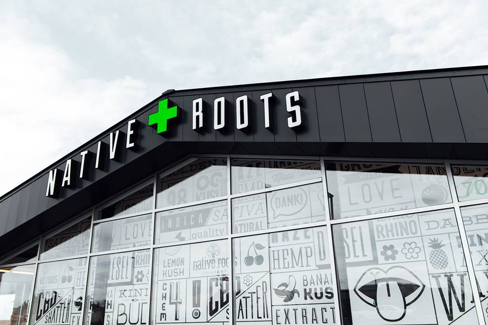 The 10 Best Places to Get Marijuana in Colorado
