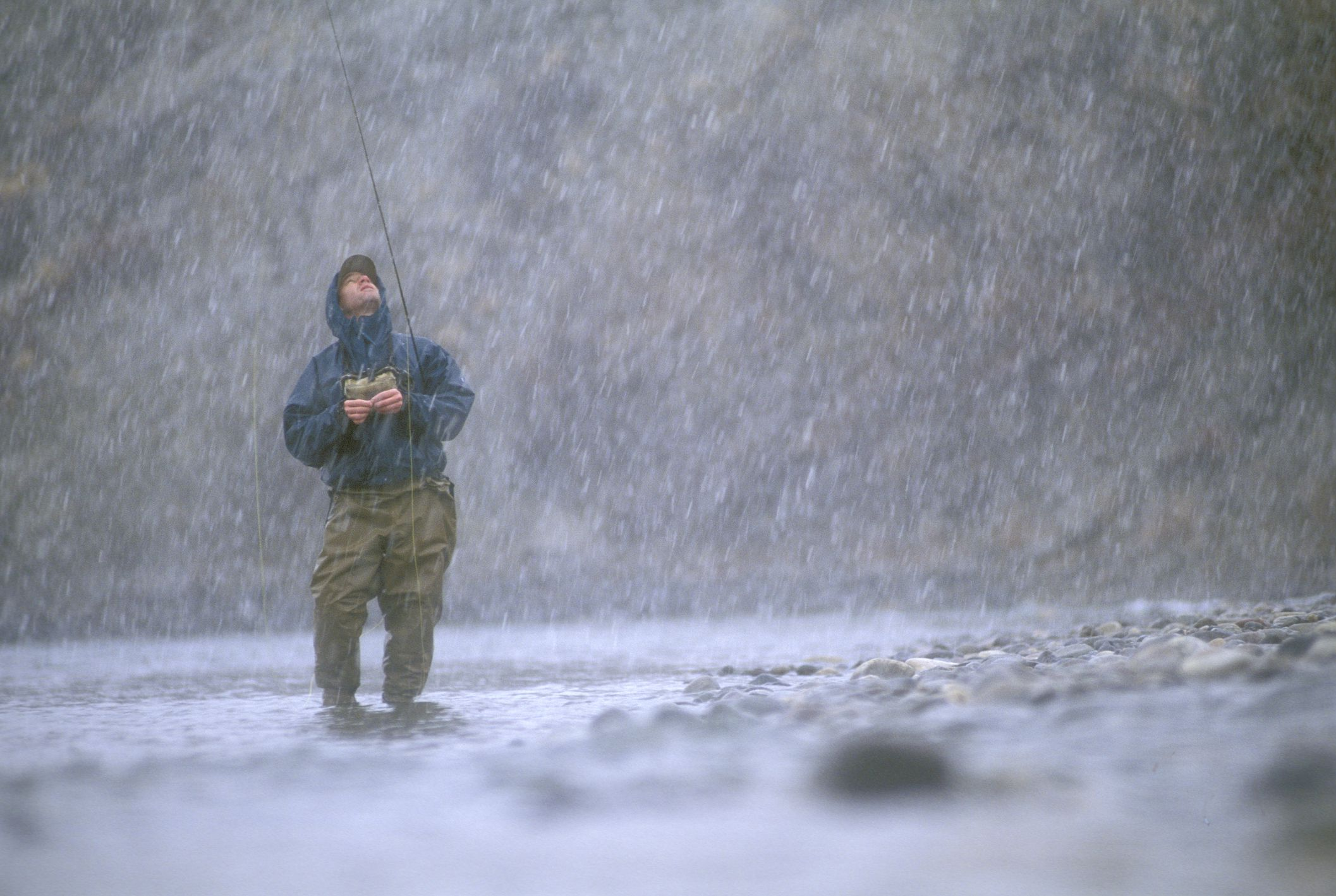 8f238205a The 8 Best Rain Suits of 2019