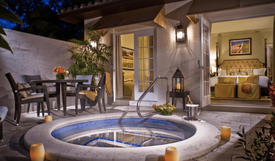 Fisher Island Hotel & Resort