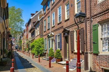 Must-See Historic Attractions in Philadelphia