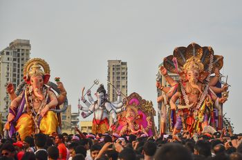 Ganesh Festival 2020.When Is Ganesh Chaturthi In 2019 2020 And 2021