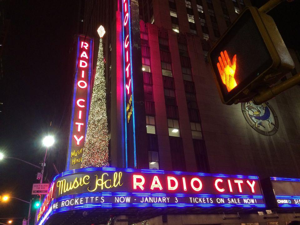 new york city buildings, new york city