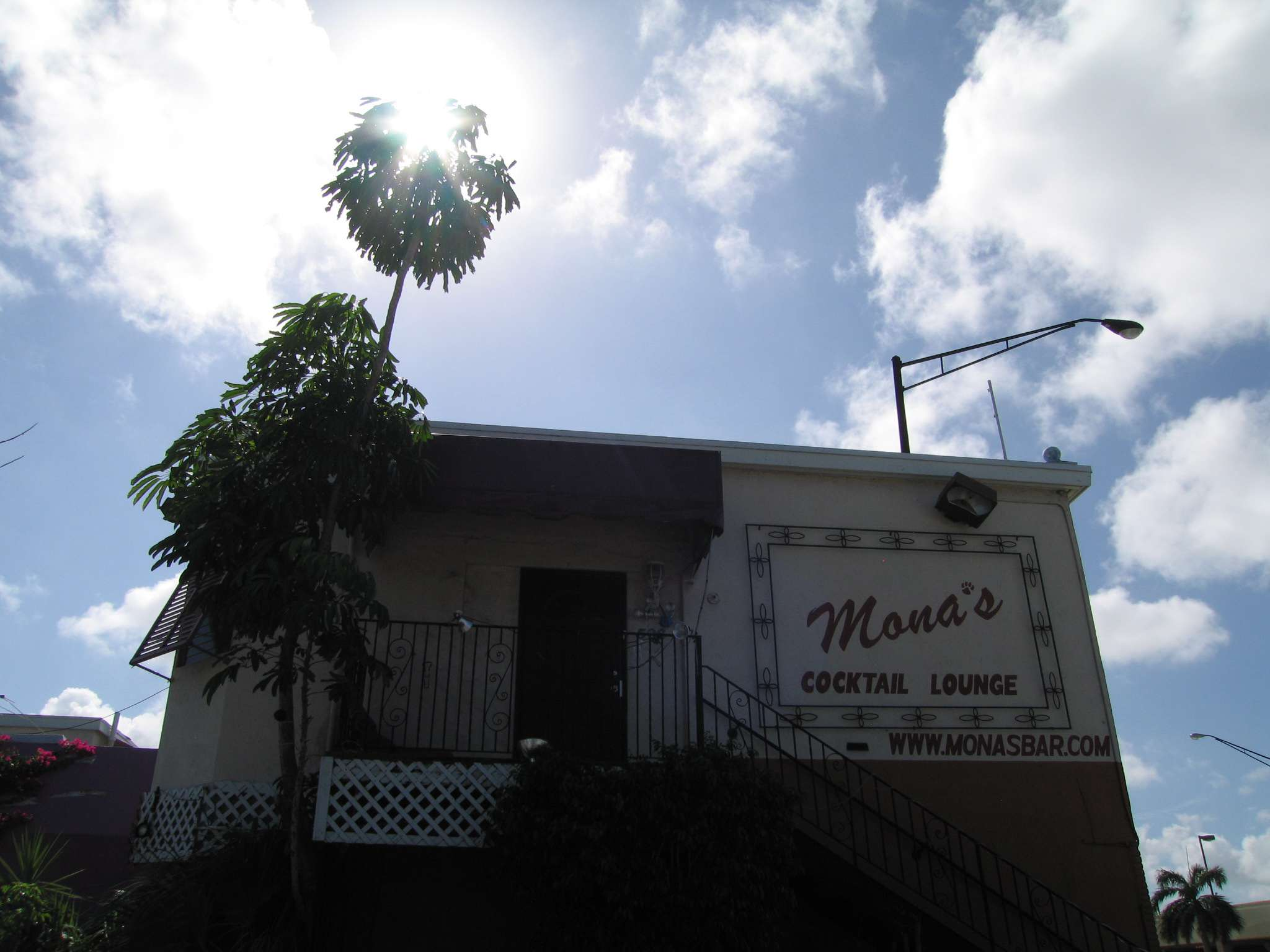 Fort Lauderdale Gay Clubs
