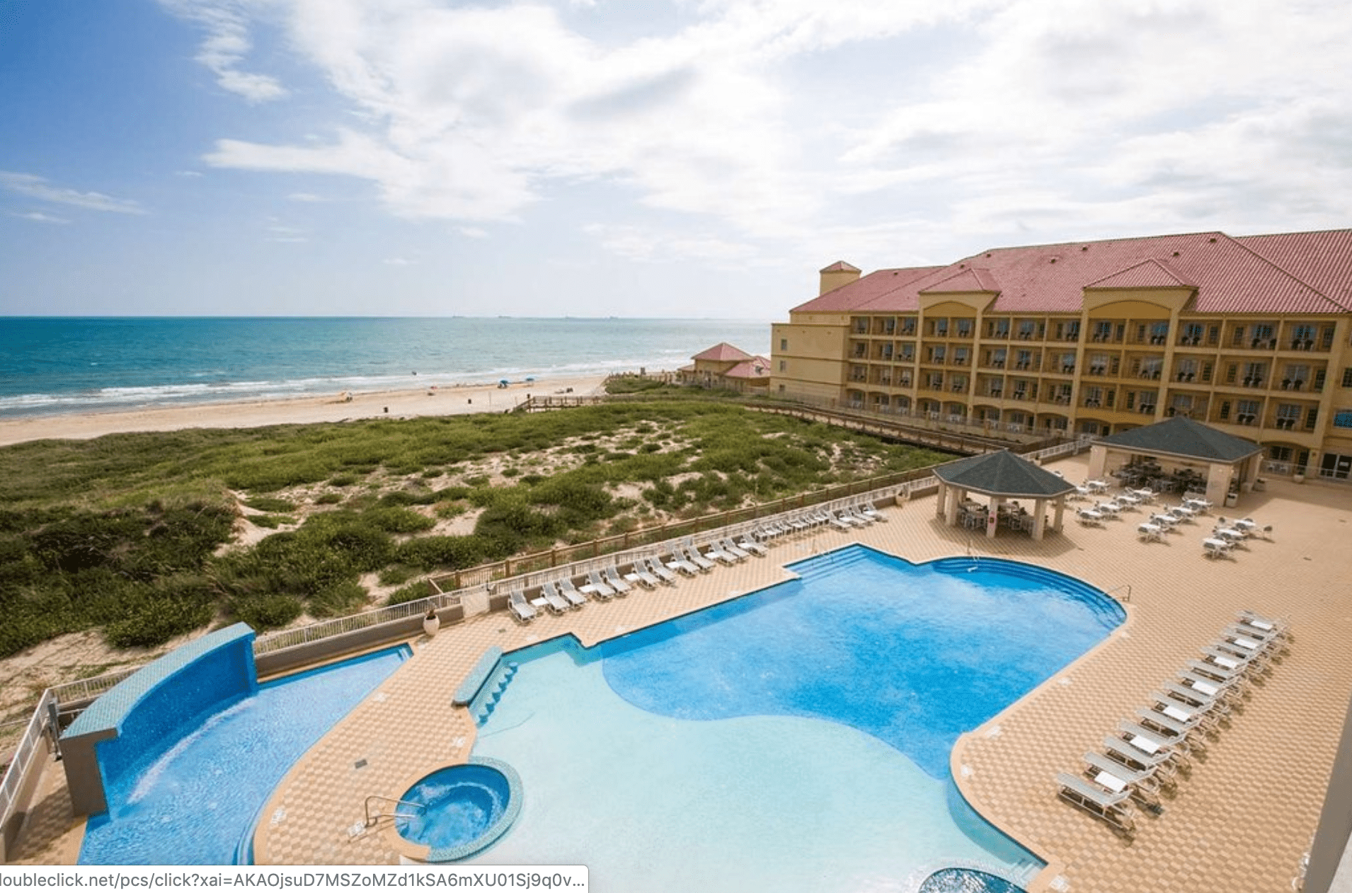 Hotels In South Padre Island >> The 9 Best South Padre Island Hotels Of 2019