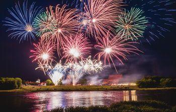 Polish Holidays, Festivals, and Celebrations
