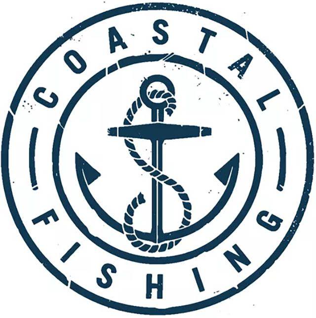 Coastal Fishing