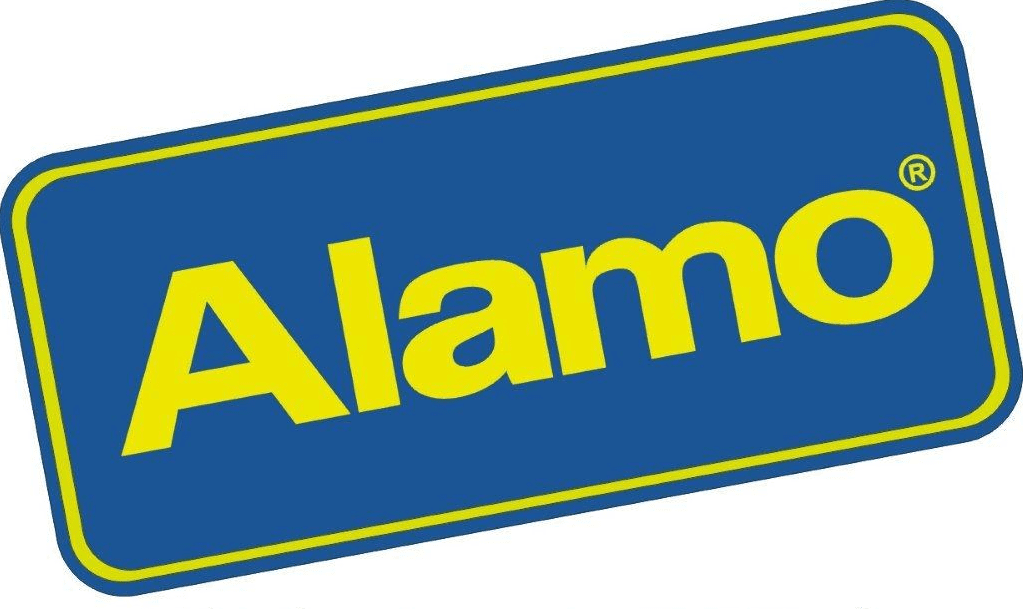 alamo-american-logo .... 10.2.12.png