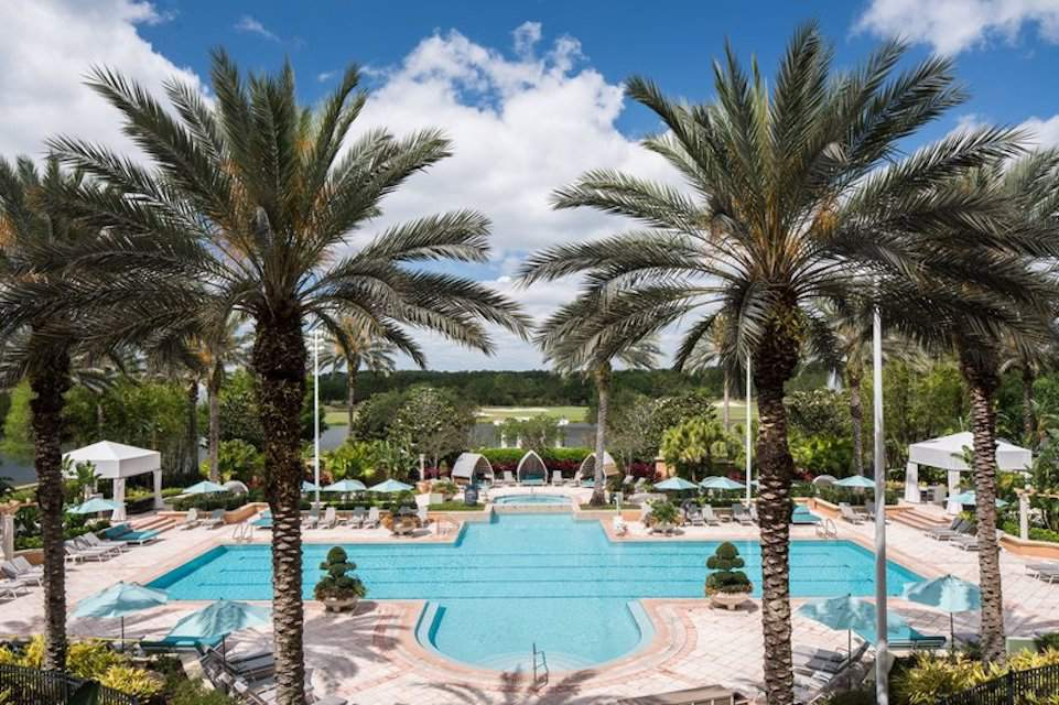 The 9 Best Hotels In Orlando Florida To Book In 2019