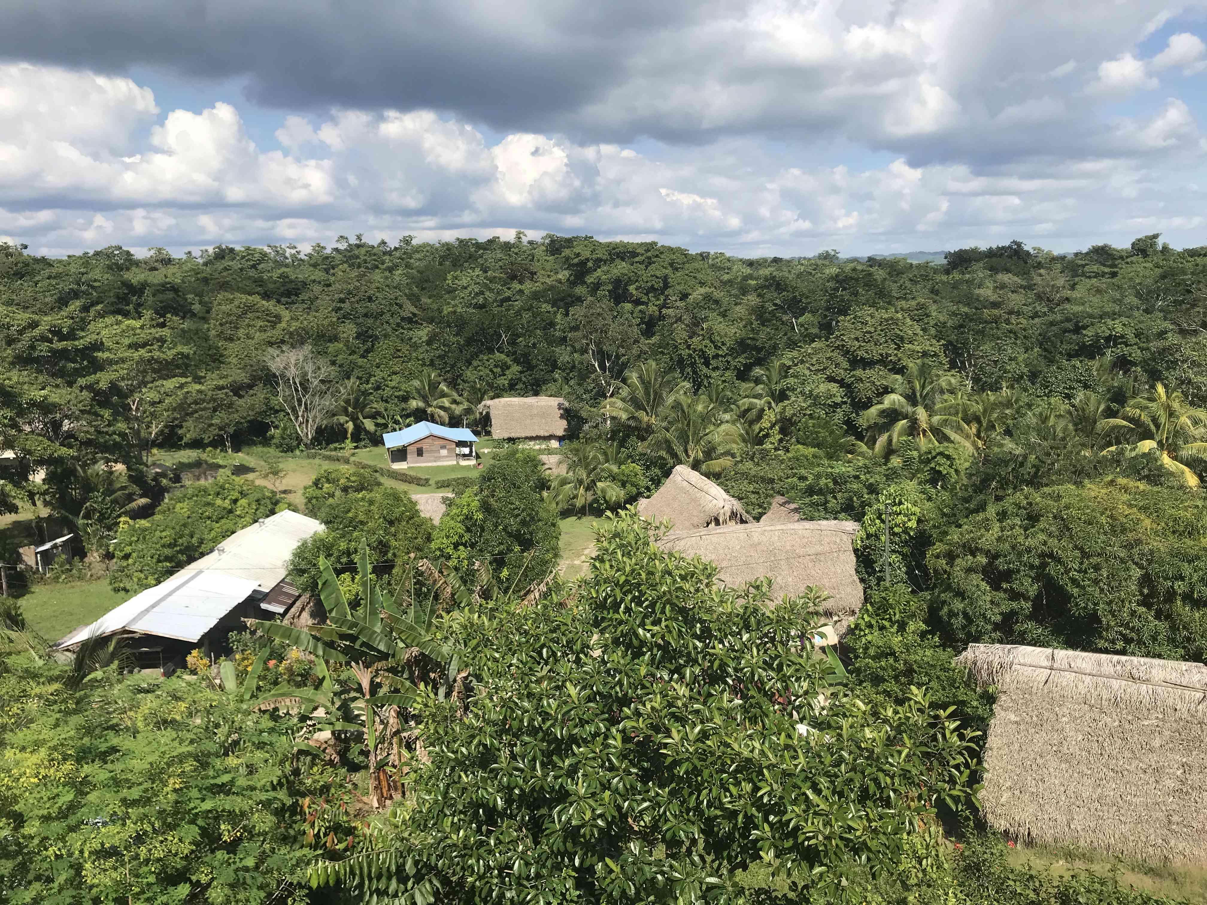 Toledo, Belize