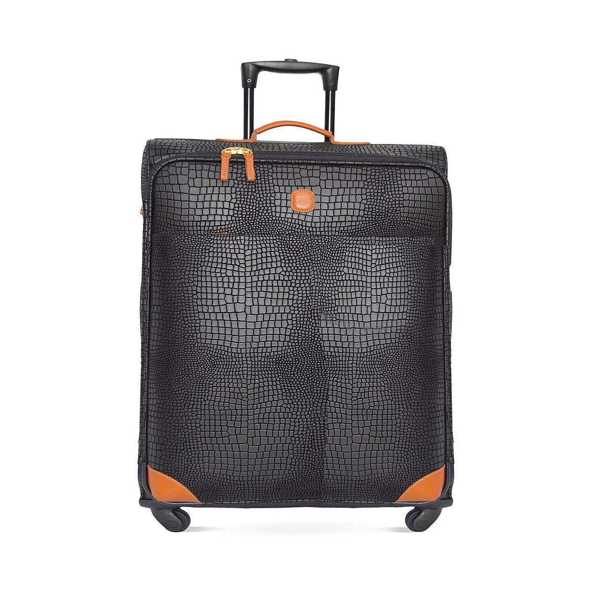 The 8 Best Bric s Luggage Items of 2019 deac9302eaf61