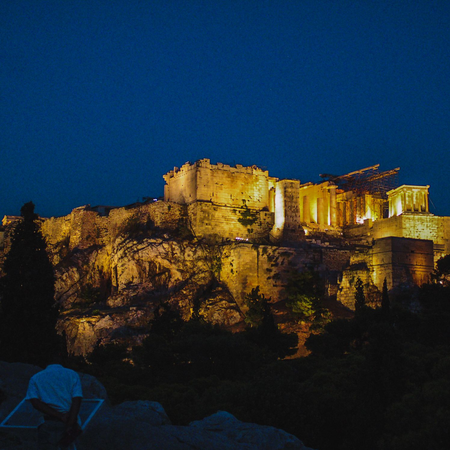 9 Top Things to Do in Athens, Greece