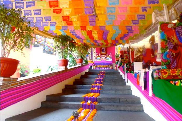 Restaurante Arroyo