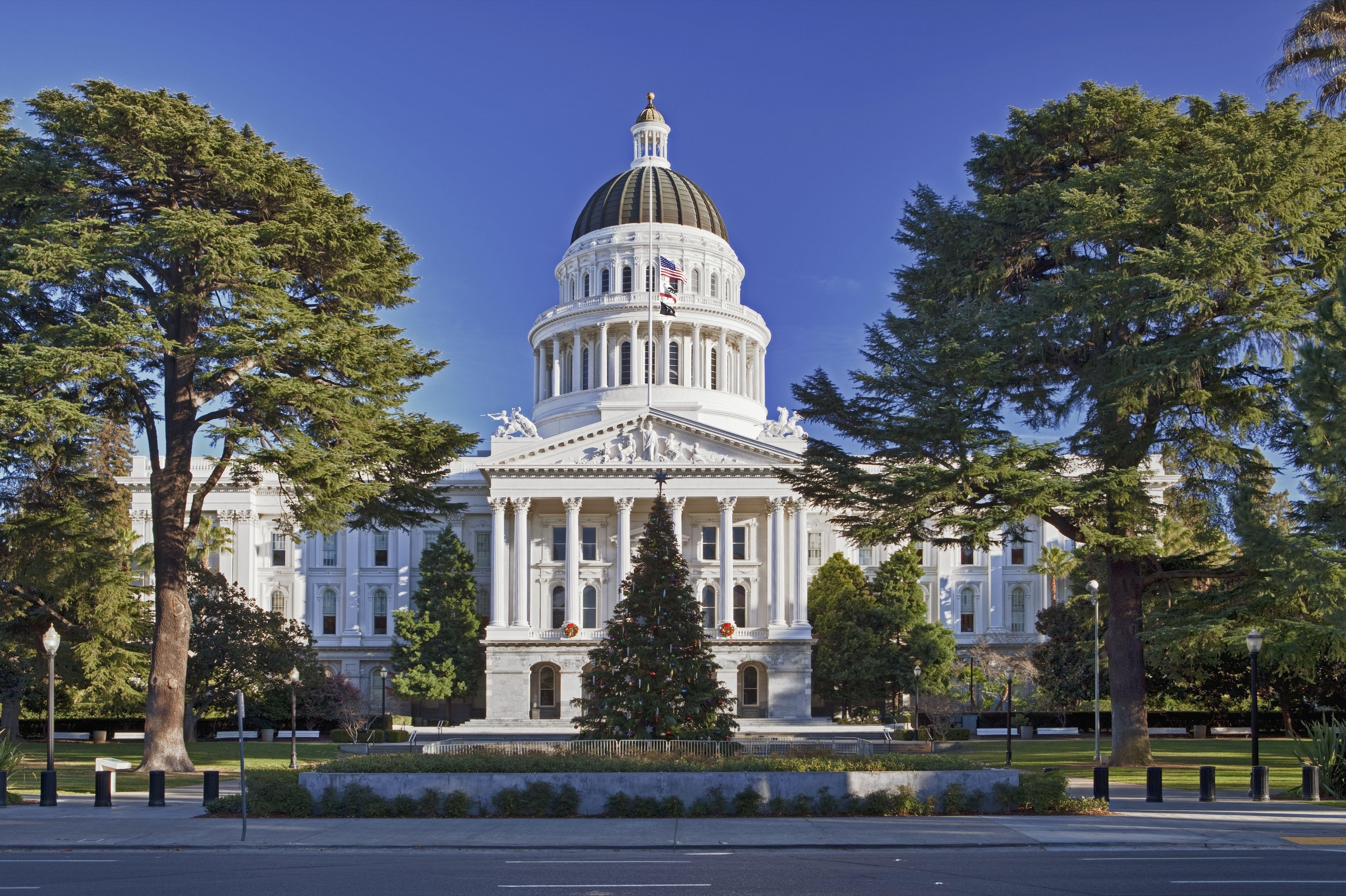 Budget Car Rental Sacramento: How To Get Help From The IRS In Sacramento