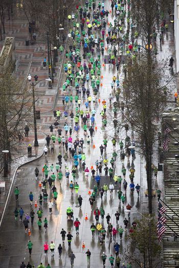 Seattle S Thanksgiving Parade The Complete Guide