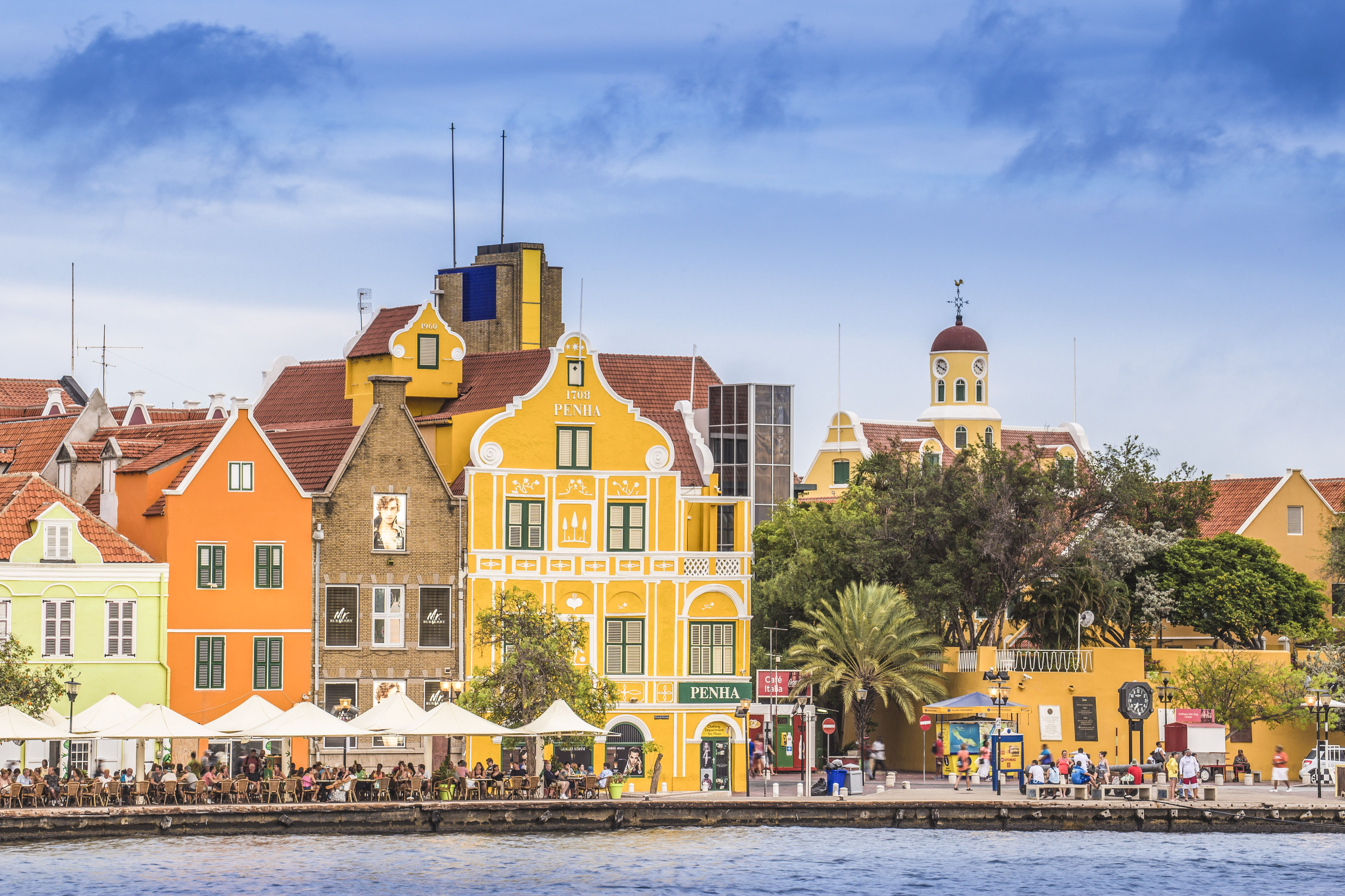 61442dfaa Destinations to Visit in September and October