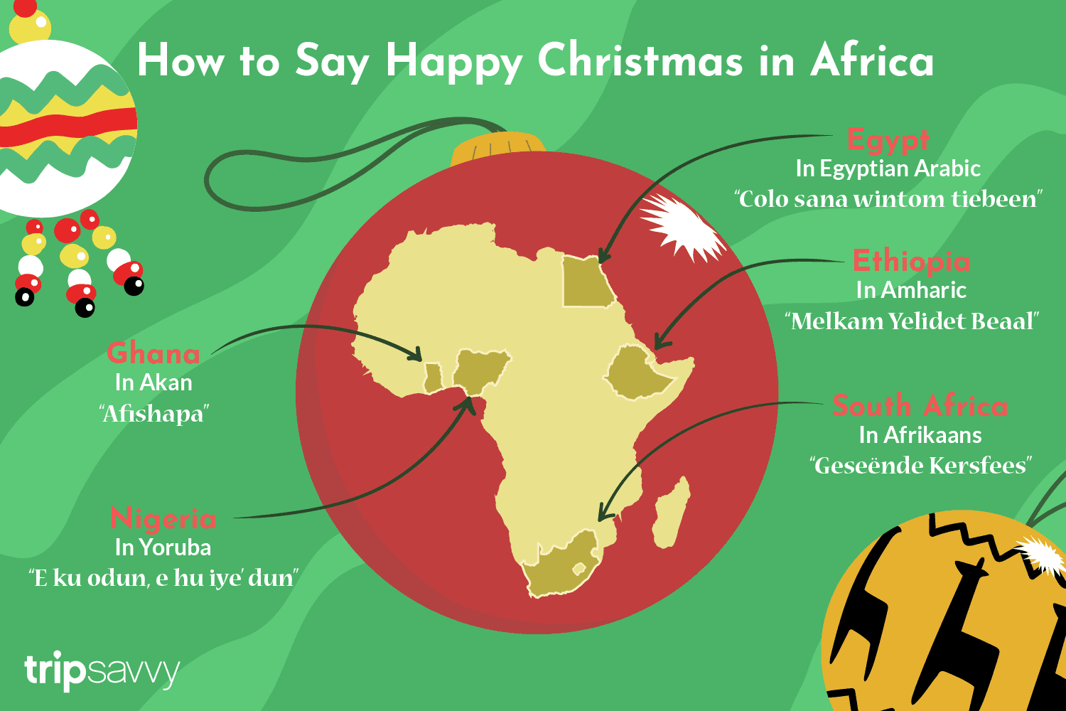 Christmas In July Ideas South Africa.How Do People Celebrate Christmas In Africa