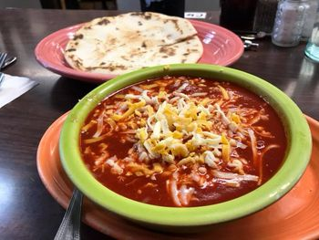 Chow Down On Breakfast In Albuquerque Ponderosa Brewery Restaurants