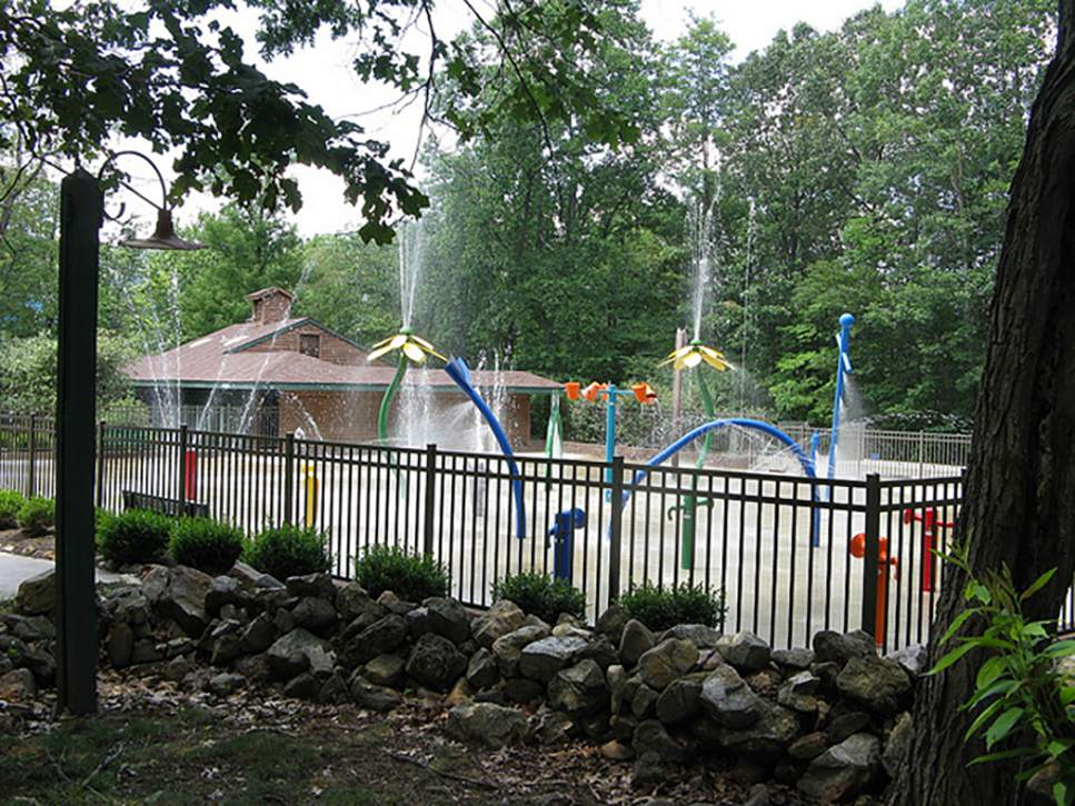 The Best Water Parks in Pennsylvania