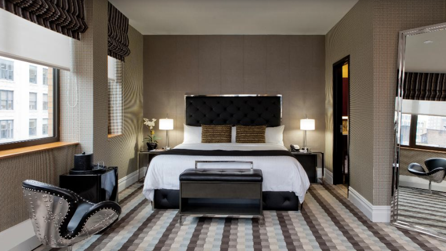 house decorating ideas on a budget.htm the 8 best budget manhattan hotels of 2020  the 8 best budget manhattan hotels of 2020