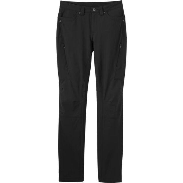 Duluth Trading Co. Women's Flexpedition Slim Leg Pants