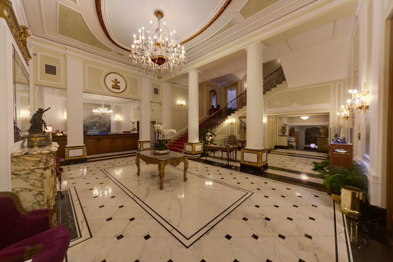 Luxury Casino 1000 Euro Bonus