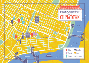 New York City Subway Map Espanol.New York City Travel Guide