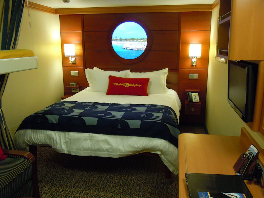 themed bedrooms for adults disney mickey mouse bedroom.htm disney dream cruise ship virtual tour  disney dream cruise ship virtual tour