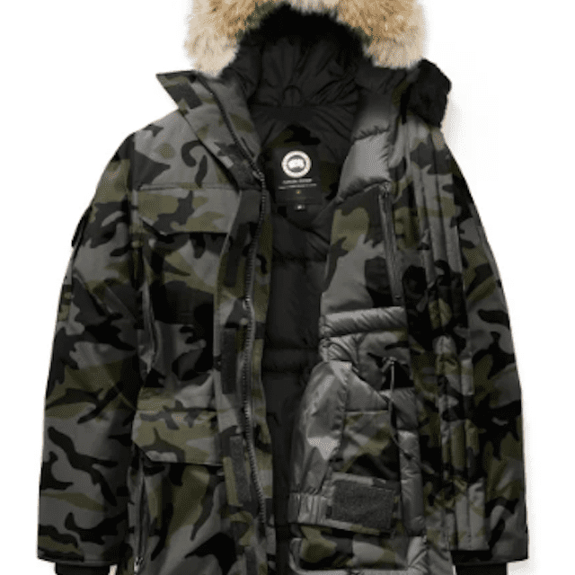 moncler ski outfit. the best of the best. | Jackets for