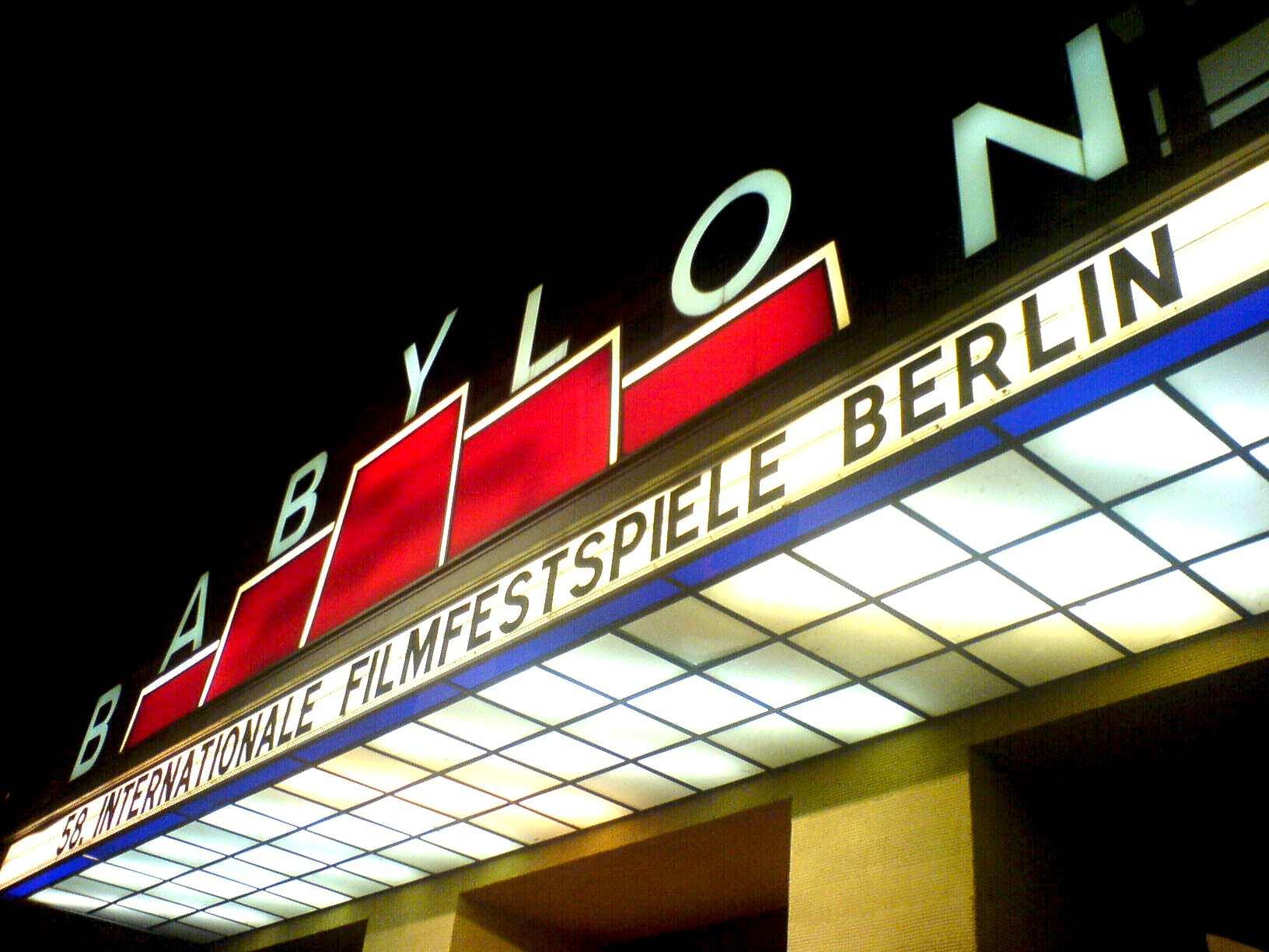 babylon-berlin-berlinale.jpg