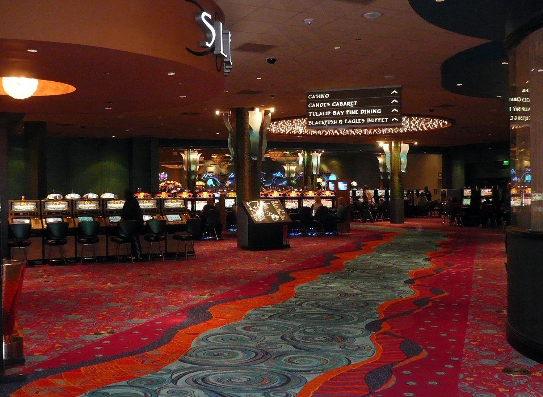 North west washington casinos hacked arcade games harry the hamster 2