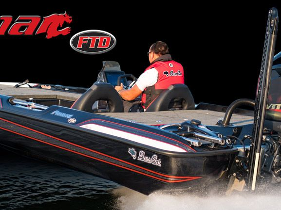 The 7 Best Bass Boats Of 2020