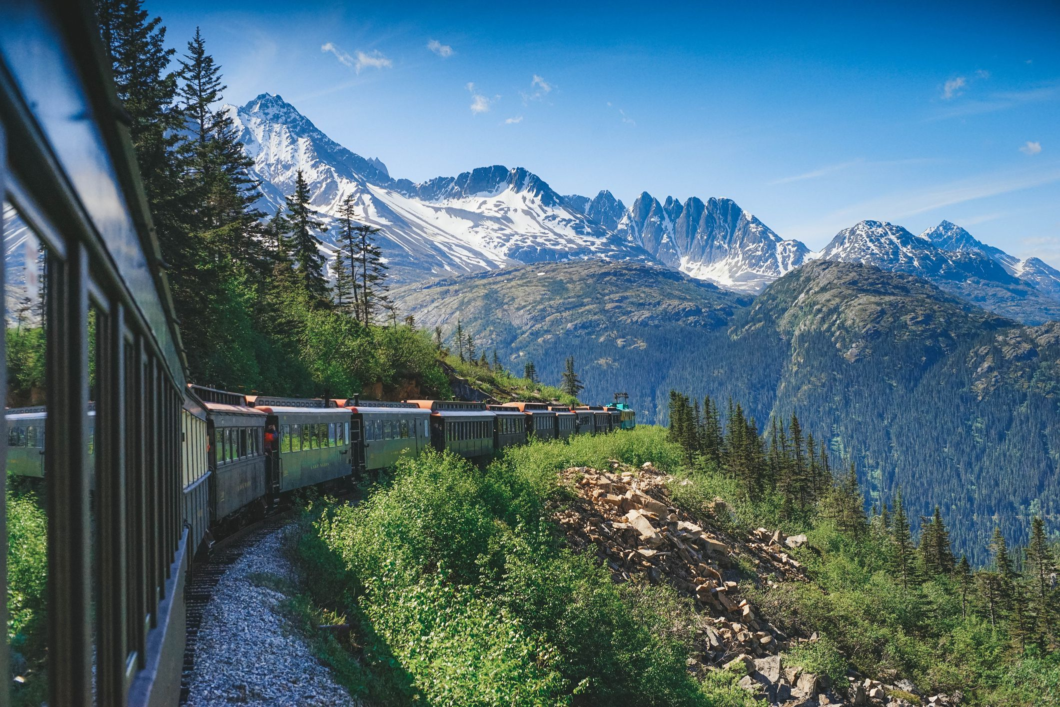 10 Ways You Can Travel Sustainably on a Budget