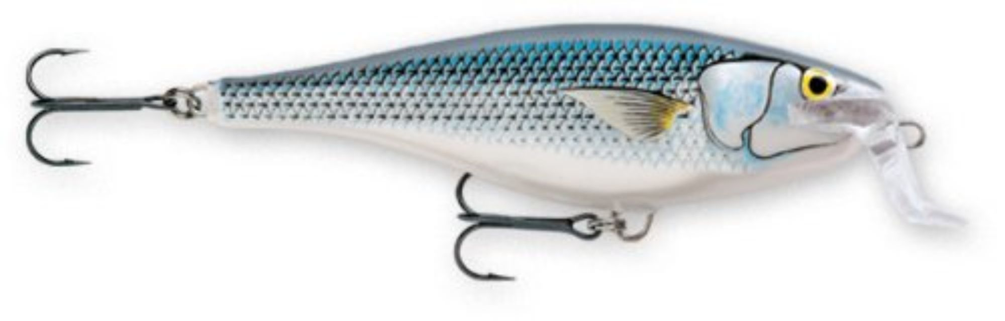 The 8 Best Pike Lures of 2019