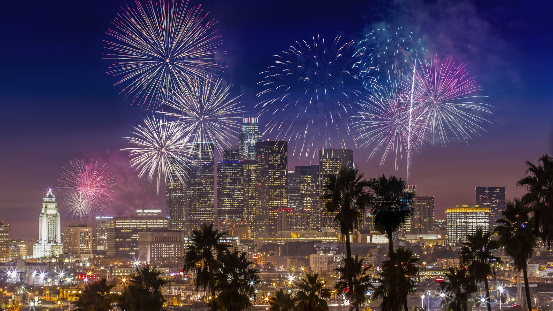 the best new year s eve parties around los angeles 2020 eve parties around los angeles 2020