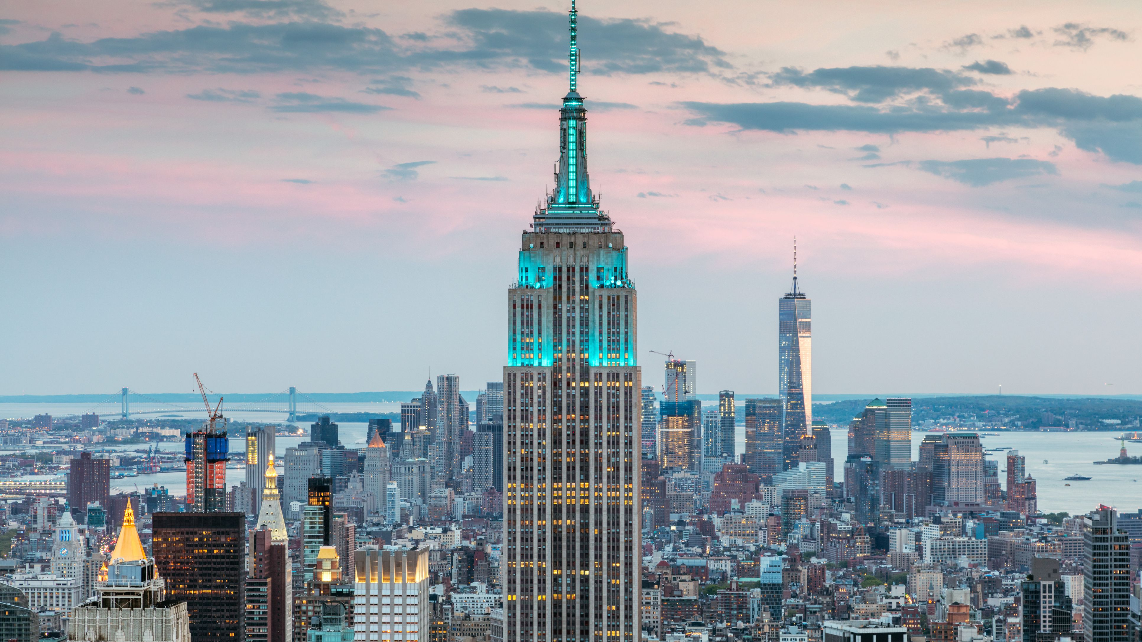 The 8 Best Empire State Building Tickets of 2020