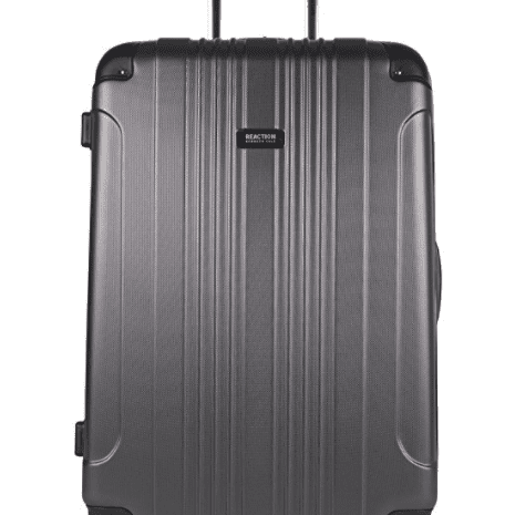b5ceb1d9a The 8 Best Kenneth Cole Reaction Luggage Items of 2019