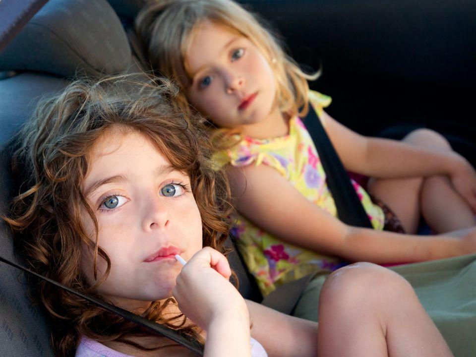 KidsinCar2.jpg