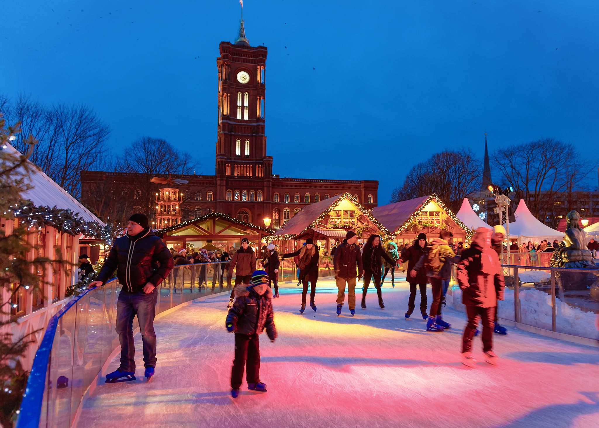 11 best ice rinks in germany solutioingenieria Choice Image