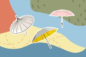 TRIPSAVVY-best-uv-umbrellas