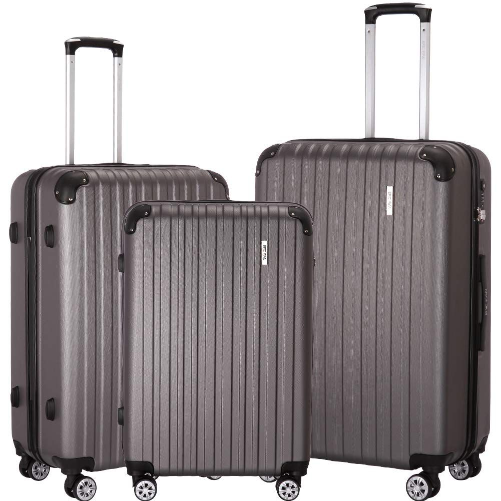 728a66342b29 The 8 Best Luggage Sets to Buy in 2019
