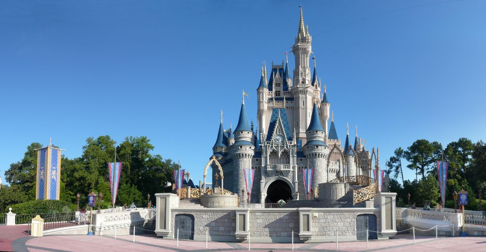 2d291665 Tips and Tricks for an Amazing Disney World Vacation