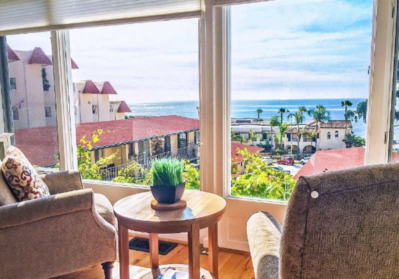 Alquileres de vacaciones en HomeAway San Diego