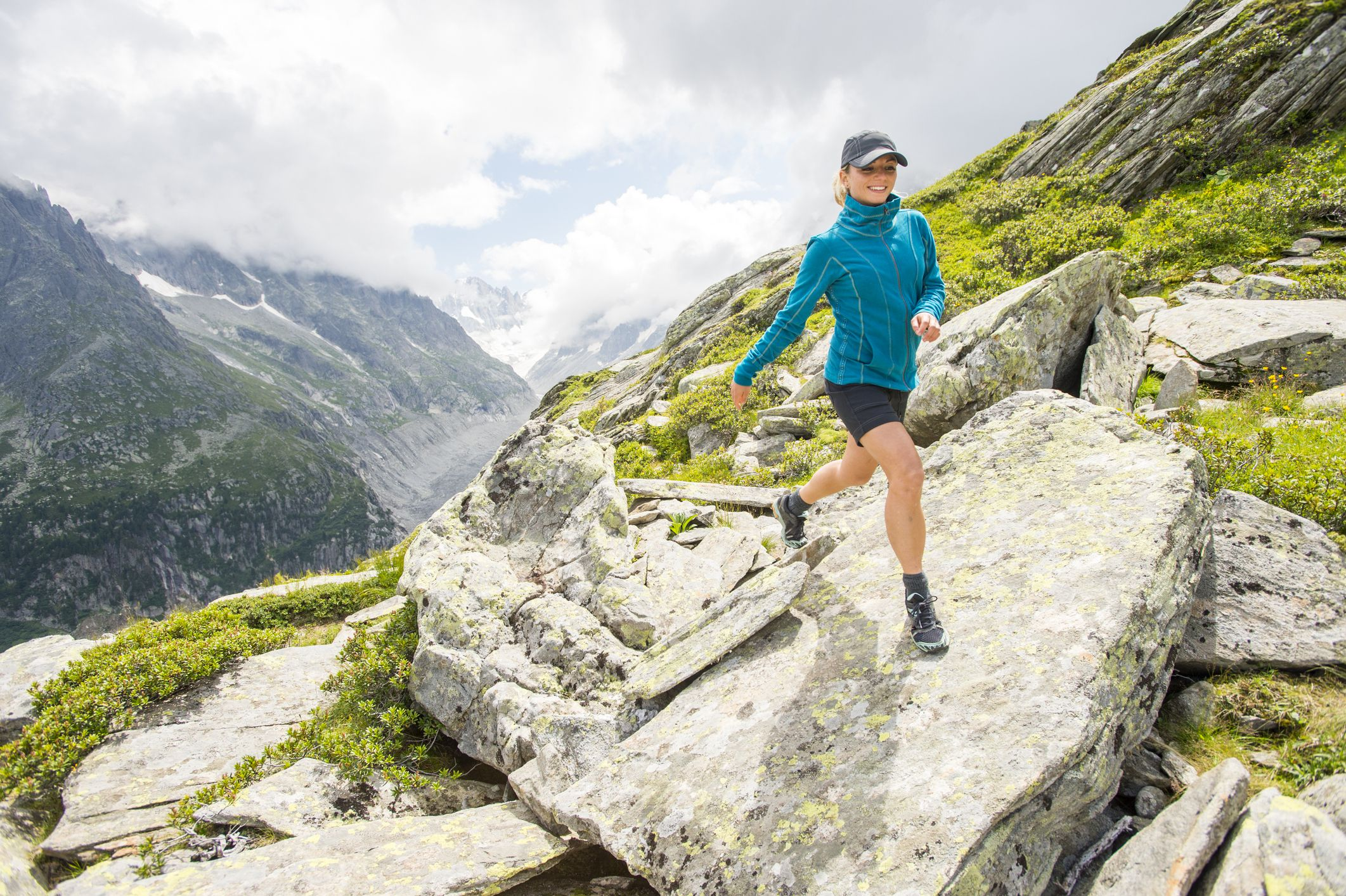 The 9 Best Base Layers of 2021