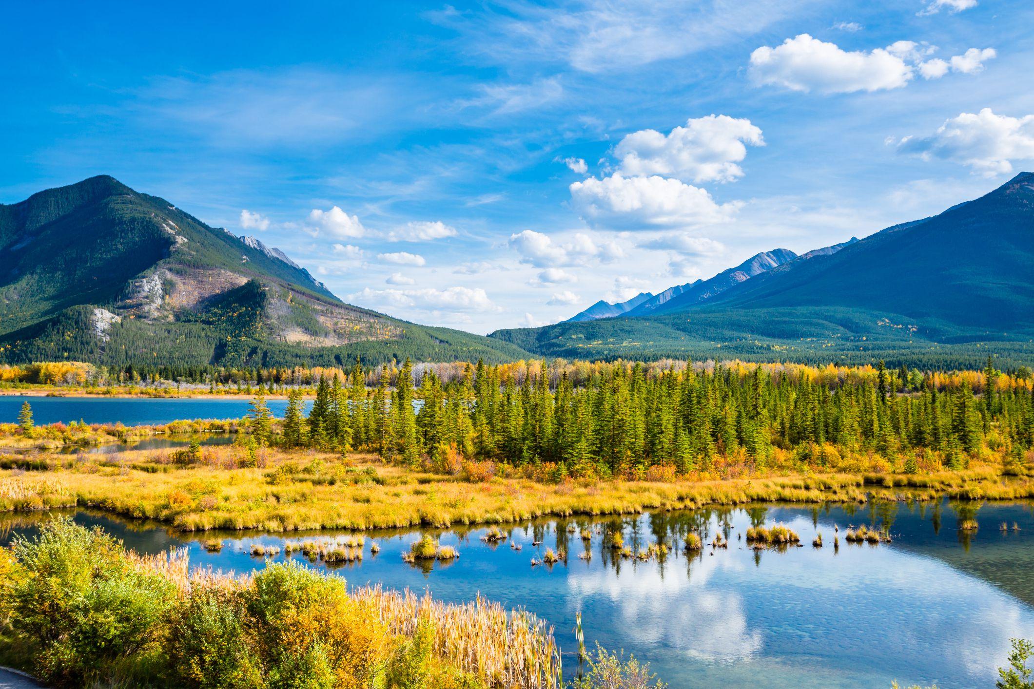 Alberta | Keep Exploring