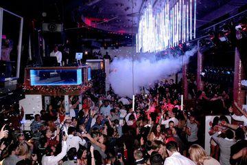 Club Brava puerto rico