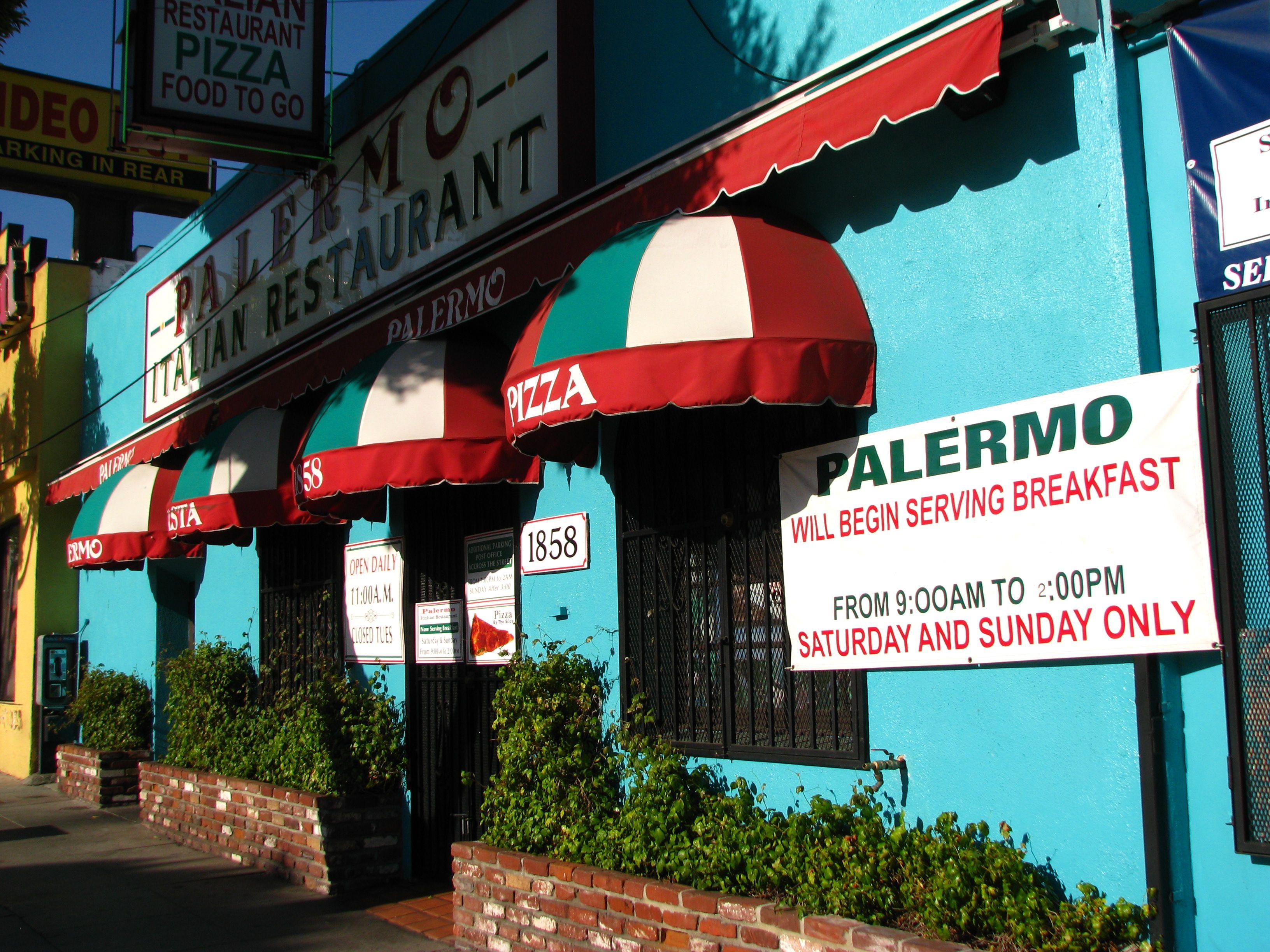 Palermo_Restaurant_1.JPG