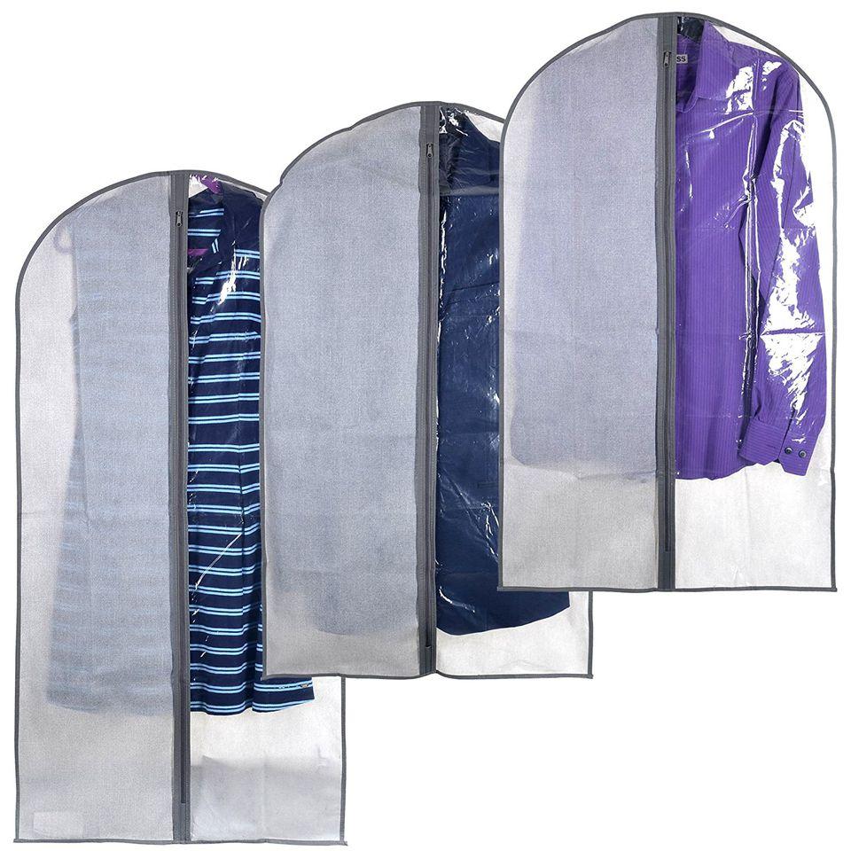 Perfect Garment Bags