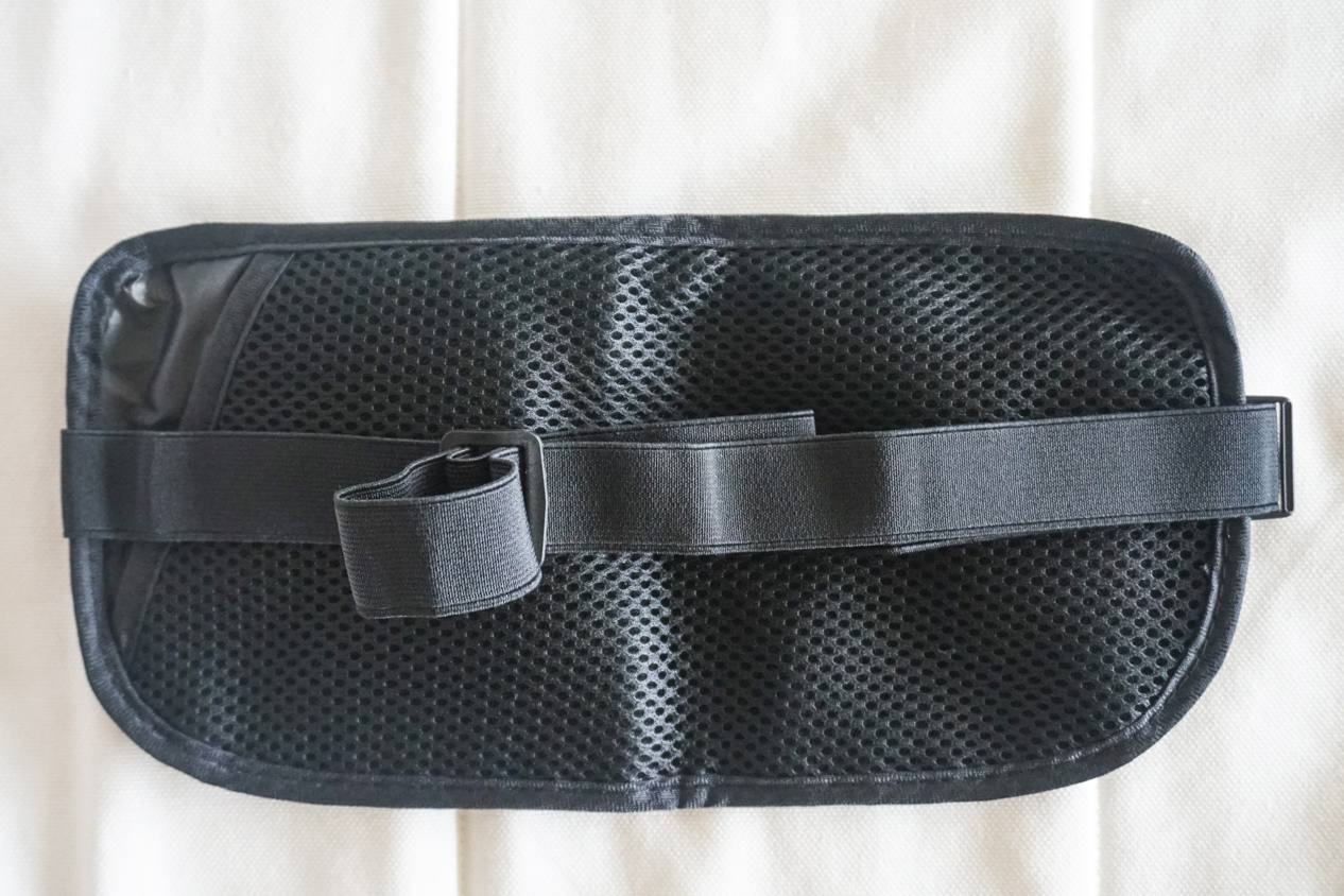 7165d6b62b9 The 8 Best Travel Money Belts of 2019