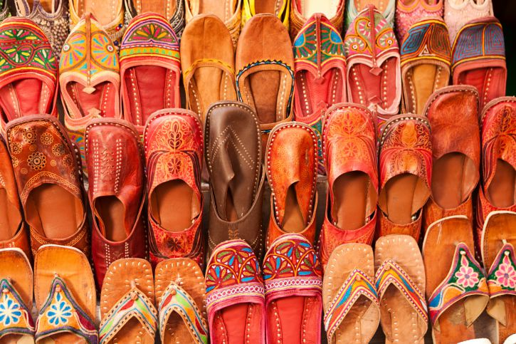 Your India Packing List: What to Bring and Leave Behind