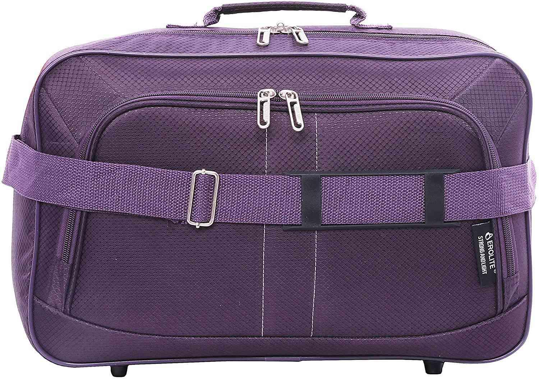Aerolite Carry-On Underseat Bag